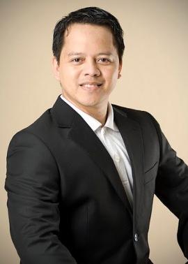 Ron Jaynairo