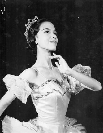 08. Felicitas Radaic w Anita Kane Ballet Co. (Manila 1958) copy